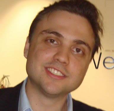 Danilo Vacari